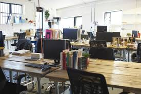 workspace inspiration 10 offices to inspire you staples