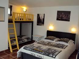 chambre d hote beauval chambres d hôtes les gunnéras près zoo de beauval chambres
