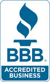 bbb resume writing services news monty white llp monty white llp bbb