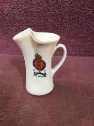 arcadian china arcadian china crested vase royal engineers ebay
