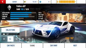 612 gto wiki felino cb7 asphalt wiki fandom powered by wikia