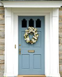 how to paint the front door front doors lime green front door paint colors door ideas olive