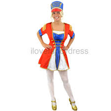 Halloween Costumes Soldier Collection Toy Soldier Halloween Costume Womens Pictures Couples