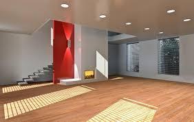 Flooring Installation Houston Inspection Items Prior To Installing Flooring Timberline
