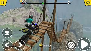 trials and motocross news trial xtreme 4 motocross racing videos games for kids