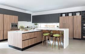 modern kitchen cabinets brands designing the modern kitchen u