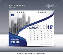 calendar design template stock images royalty free images