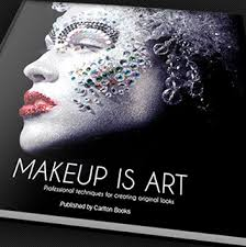 new york makeup schools the aofm makeup school makeup courses london new york