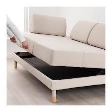 bett im sofa bett zur machen stunning beim hundebett design sollte