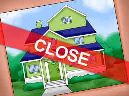 how to sell your house myhousale tips for selling home despite