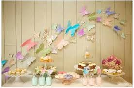 background decoration for birthday party at home wedding wedding candy boxes decorated studio photography props