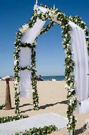 wedding arbor ebay white hydrangea wedding arch wedding planning ideas