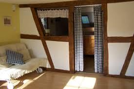 chambre d hote bas rhin chambre d hote auberge en bas rhin chambre d hôtes en