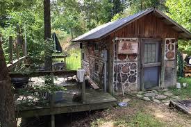 tiny mountain houses for sale u2014 life at home u2014 real estate 101