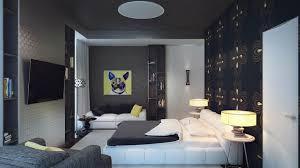 home design grey yellow shaggy pile rug royal nomadic geometric 93 enchanting grey and yellow decor home design
