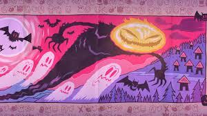 image ttg s0210a halloween nz 32 png teen titans go wiki