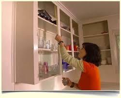White Cabinet Door Replacement Brilliant Antique Kitchen Remodel With White Cabinet Door