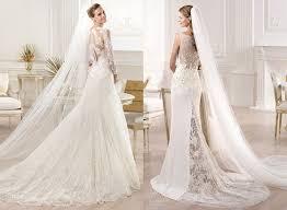 may ao cuoi may ao cuoi may áo cưới đẹp ở lavender studio