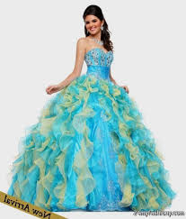 quinceanera dresses 2014 quinceanera dresses turquoise and gold 2016 2017 b2b fashion