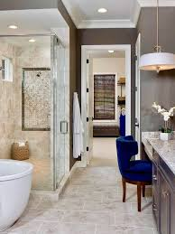 Bathroom Designs Photos 1765 Best Master Bath Images On Pinterest Bathroom Bathrooms