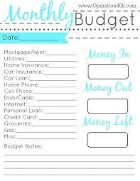 free printable planner online online budget planner gidiye redformapolitica co