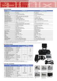 100 furukawa cleaver manual