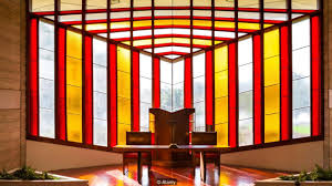 Happy Home Designer Department Store by Bbc Culture The World U0027s Most Beautiful House