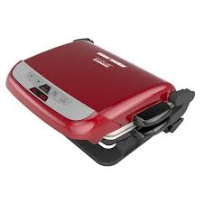 Best Sandwich Toasters With Removable Plates George Foreman Evolve Grill Waffle Maker Panini With Removable