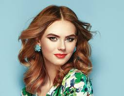 aussie 2015 hair styles and colours hair color