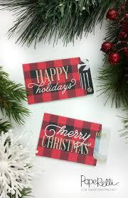 printable christmas targets christmas teacher christmas gift target card printable