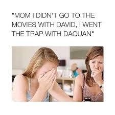 Team Black Guys Meme - daquan know your meme