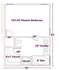master bedroom bathroom ideas modest bedroom addition floor plans on bedroom in 25 best ideas