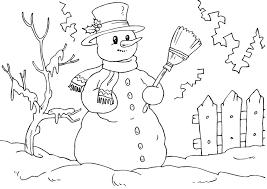 frosty snowman coloring u2014 allmadecine weddings white