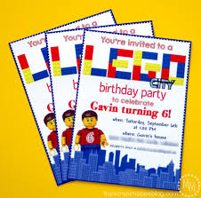 lego birthday invitations templates invitations card review
