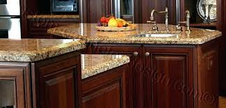 custom cabinet makers dallas cabinet makers dallas custom cabinet makers dallas texas
