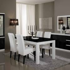 arredo sala da pranzo moderna gallery of arredamento minimal essenziale e pulito per ogni