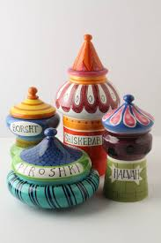 380 best cloche apothecary cookie jars images on pinterest