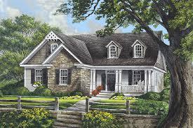 southern style house plan 3 beds 2 50 baths 2020 sq ft plan 137 293