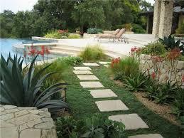 56 best mediterranean landscaping designs images on pinterest