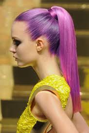 1221 best hair styles colours and cuts images on pinterest