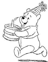 birthday boy coloring pages birthdays online birthday cake kids activity sheets and kid