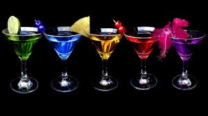 martini glass cheers cheers u0026 swizzles best bartending service in salt lake
