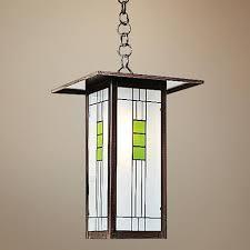 craftsman outdoor pendant light franklin 9 w bronze outdoor mini pendant by arroyo craftsman