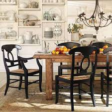 Wood Dining Room Chair Dining Room Chairs 8 Tips For Comfortable And Elegant Room Decor