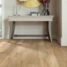 shaw industries inc harwich oak luxury vinyl plank flooring