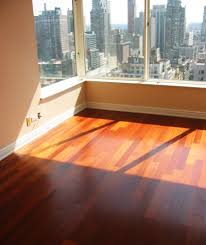 about york wood flooring wood floors installation repair