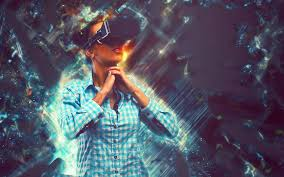 light therapy for ptsd reprogramming the mind virtual reality exposure therapy for post
