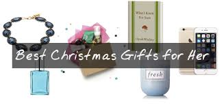 best christmas gifts for a wife my web value