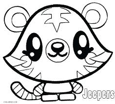 and cookie monster coloring pages printable me u2013 vonsurroquen me