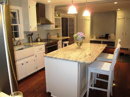countertops that go with white cabinets best granite countertops with white kitchen cabinets